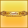 The Old Castle Pub